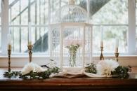 emilyandjacobphotography-memphistn-memphis-tennessee-wedding-photographer-kelseyandshea-vintage-woodruff-fontaine
