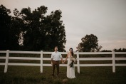 CONNOR-AND-CO-WEDDING-PLANNER-COORDINATOR-DESIGNER-MEMPHIS-TN