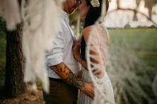 CONNOR-AND-CO-WEDDING-PLANNER-COORDINATOR-DESIGNER-MEMPHIS-TN