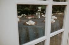 emilyandjacobphotography-memphistn-memphis-tennessee-wedding-photographer-kelseyandshea-vintage-woodruff-fontaine-2